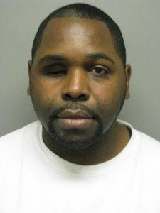 Alfred Donnie Martin Jr a registered Sex Offender of Connecticut