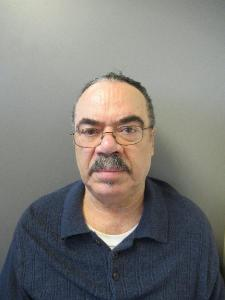 Felix Agosto a registered Sex Offender of Connecticut