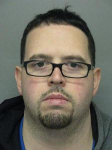 Phillip M Jones a registered Sex Offender of New York