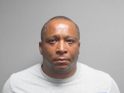 Duane Lamont Birks a registered Sex Offender of Connecticut