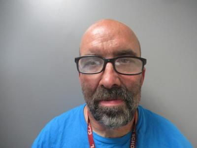 Dwight E Maloon a registered Sex Offender of Connecticut