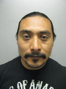 Bernardo Corona a registered Sex Offender of Connecticut
