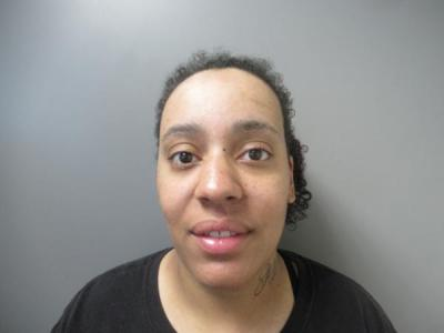 Dalilah Ivette Castellano a registered Sex Offender of Connecticut