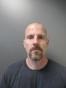 Michael Edwin Zahornacky a registered Sex Offender of Connecticut