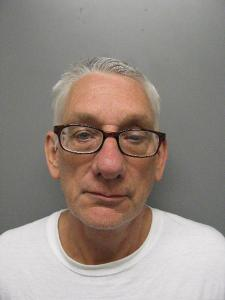 Craig M Newcombe a registered Sex Offender of Connecticut