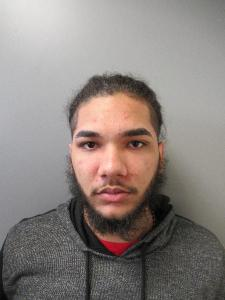 Christopher Ortega a registered Sex Offender of Connecticut