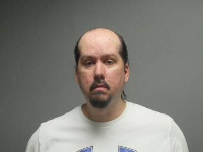 Richard Marshall Couch a registered Sex Offender of Connecticut