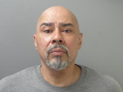 Juan M Torres a registered Sex Offender of Connecticut