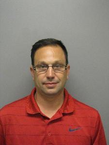 John James Guzzardi a registered Sex Offender of Connecticut