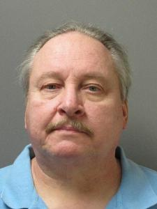 Raymond Ramsey a registered Sex Offender of Connecticut