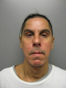 Philip Walsh a registered Sex Offender of Connecticut