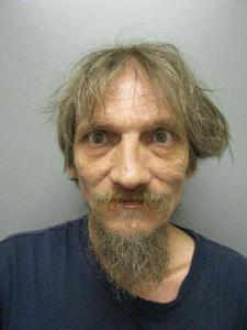 Allan Robert Avery a registered Sex Offender of Massachusetts