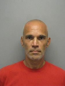 Garry Edward Gallagher a registered Sexual Offender or Predator of Florida