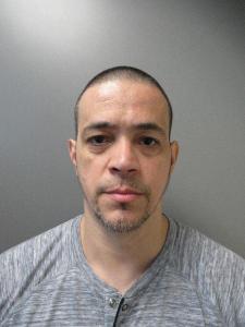 Rafael Luis Cartagena a registered Sexual Offender or Predator of Florida