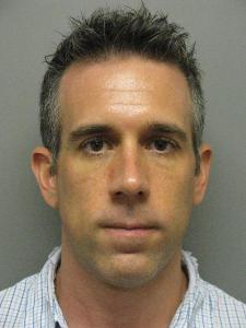 Kenneth Cale Thomas a registered Sexual Offender or Predator of Florida