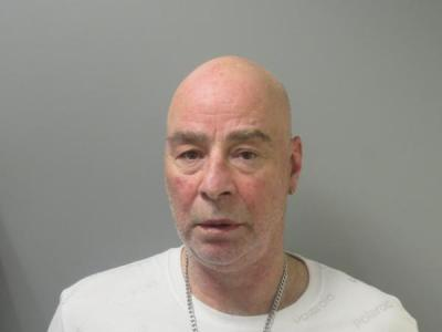 Ronald Charles Wrighte a registered Sex Offender of Connecticut