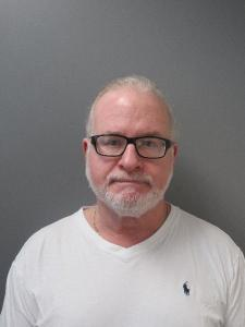 Charles Lawrence a registered Sex Offender of Connecticut
