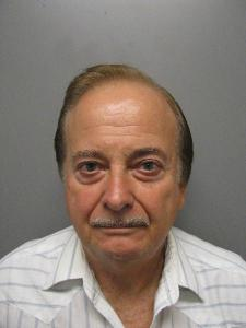 Michael Leonard Lellock a registered Sex Offender of Pennsylvania