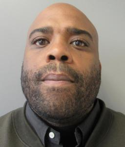 Anthony Gordon a registered Sex Offender of Connecticut