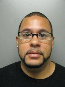 Joshua Golden Johnson a registered Sex Offender of Massachusetts