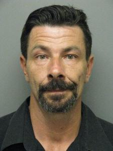 Benjaman David Zachry a registered Sex Offender of South Carolina