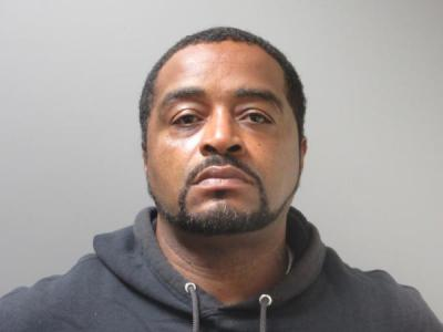 Clarence Leroy Wright a registered Sex Offender of Connecticut