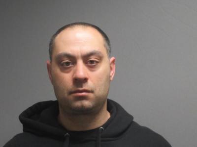Mark Biller a registered Sex Offender of Connecticut