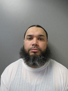 Roberto Aponte a registered Sex Offender of Connecticut