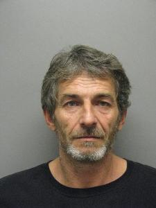 Michael James Howard a registered Sex Offender of Connecticut