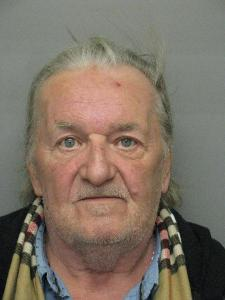 Stanley Czerwinski a registered Sex Offender of Connecticut