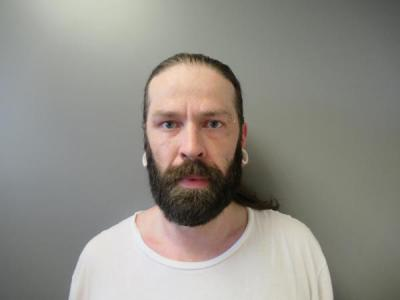 William Miles a registered Sex Offender of Connecticut