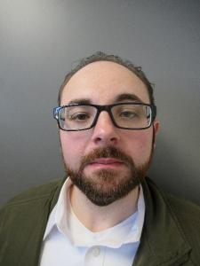 Adam James Friedman a registered Sex Offender of Connecticut