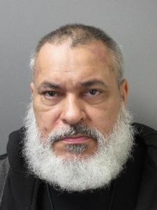 Pablo Feliciano a registered Sex Offender of Connecticut
