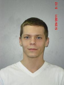 Brett Michael Bushman a registered Sex Offender of New York