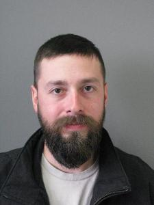 Zachary Ryan Lynch a registered Sex Offender of Connecticut