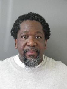 Leroy Chambers a registered Sex Offender of Connecticut