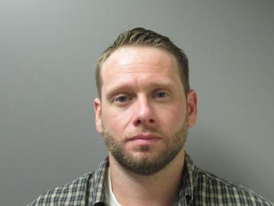 Jarah Mich Davis a registered Sex or Violent Offender of Oklahoma