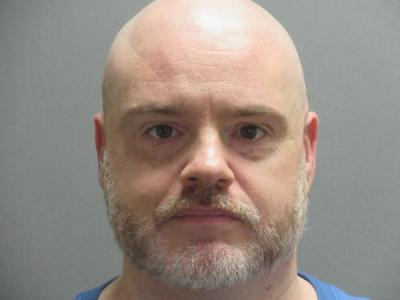 Michael Francis Siggia a registered Sex Offender of Connecticut