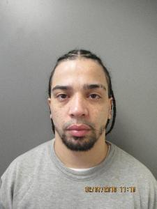 Juan Carlos Rivera a registered Sex Offender of Connecticut