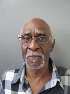 Anthony Lawrence Teasley a registered Sex Offender of Connecticut