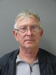 Charles Whiting a registered Sex Offender of South Carolina