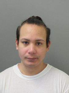 Pedro Morales a registered Sex Offender of Connecticut