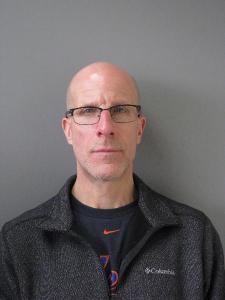 Glenn Mishuck a registered Sex Offender of California