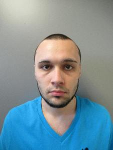 Michael Ryan Lake a registered Sex Offender of Connecticut
