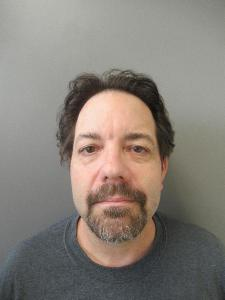 Jeffrey Labonte a registered Sex Offender of Connecticut