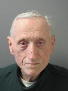 Ronald Burr a registered Sex Offender of Connecticut
