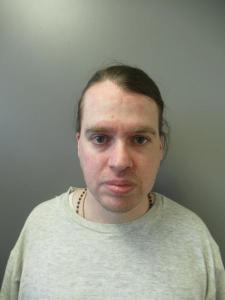 Robert Stanley Barnhart a registered Sex Offender of Connecticut