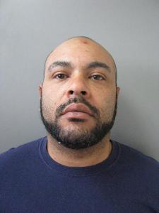 Alexander Nmn Manso a registered Sex Offender of Rhode Island