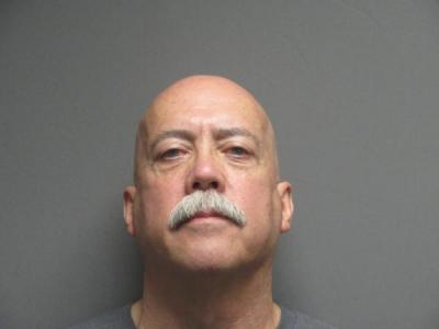 Kenneth Ritchie a registered Sex Offender of Connecticut