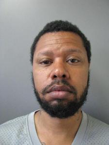 Antonio Champagne Lemon Jr a registered Sex Offender of Connecticut